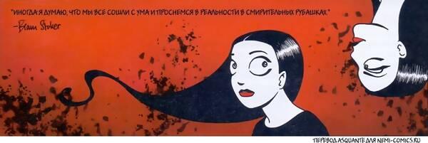 https://forumupload.ru/uploads/0019/82/12/369/t257859.jpg