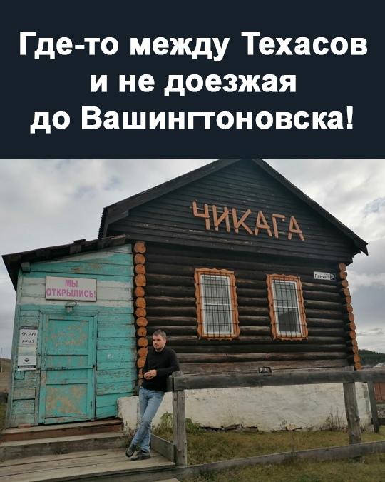 https://forumupload.ru/uploads/0019/82/12/369/t519354.jpg