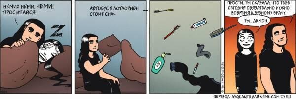 https://forumupload.ru/uploads/0019/82/12/369/t752929.jpg