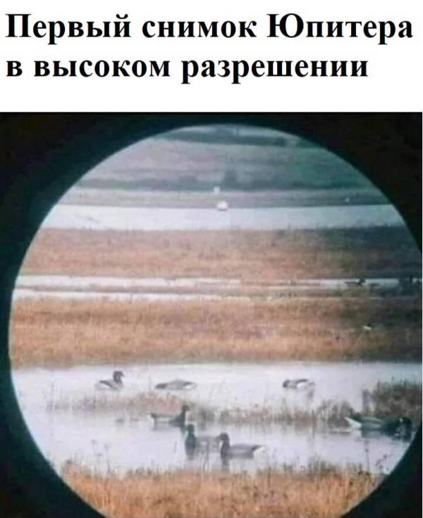 https://forumupload.ru/uploads/0019/82/12/369/t75449.jpg
