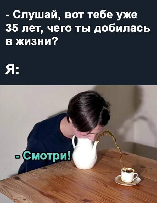 https://forumupload.ru/uploads/0019/82/12/369/t767257.jpg