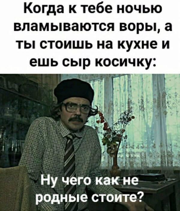 https://forumupload.ru/uploads/0019/82/12/369/t904619.jpg