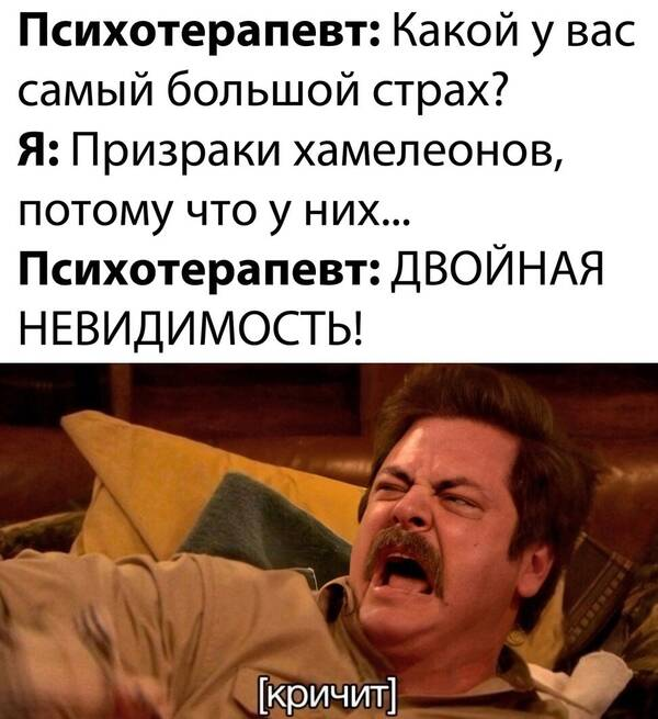 https://forumupload.ru/uploads/0019/82/12/369/t911018.jpg