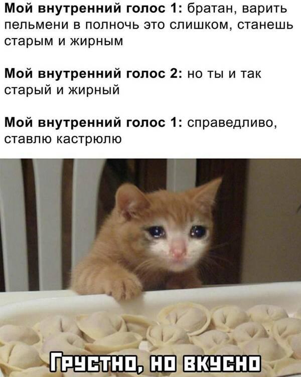 https://forumupload.ru/uploads/0019/82/12/369/t973168.jpg
