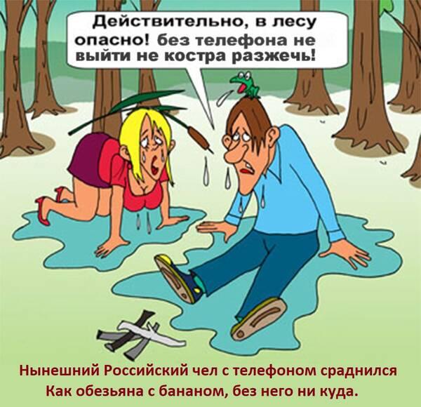 https://forumupload.ru/uploads/0019/82/12/377/t841412.jpg