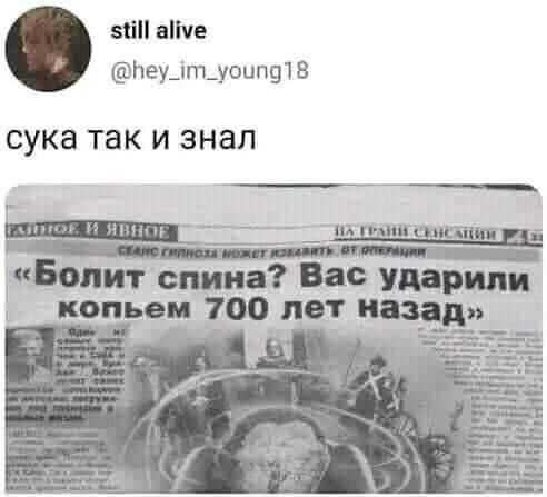 https://forumupload.ru/uploads/0019/82/12/5/t139662.jpg