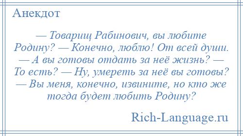 https://forumupload.ru/uploads/0019/82/12/5/t17137.png