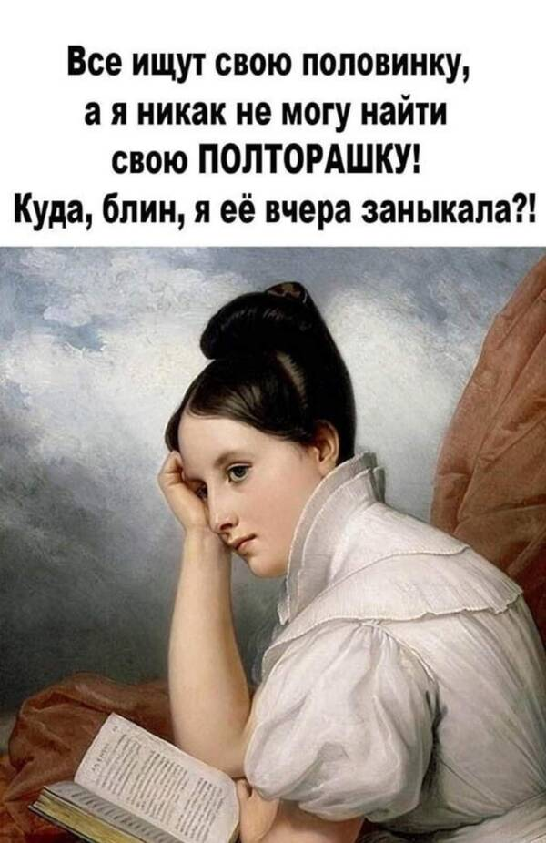 https://forumupload.ru/uploads/0019/82/12/5/t180896.jpg