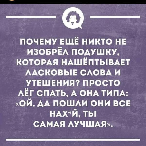 https://forumupload.ru/uploads/0019/82/12/5/t240574.jpg