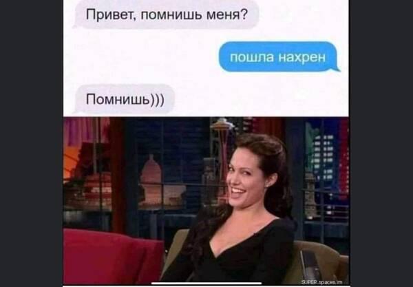 https://forumupload.ru/uploads/0019/82/12/5/t286265.jpg