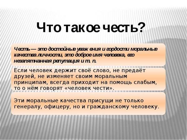 https://forumupload.ru/uploads/0019/82/12/5/t290262.jpg
