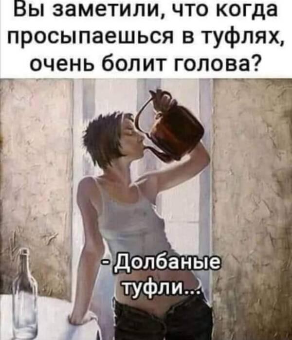 https://forumupload.ru/uploads/0019/82/12/5/t30984.jpg