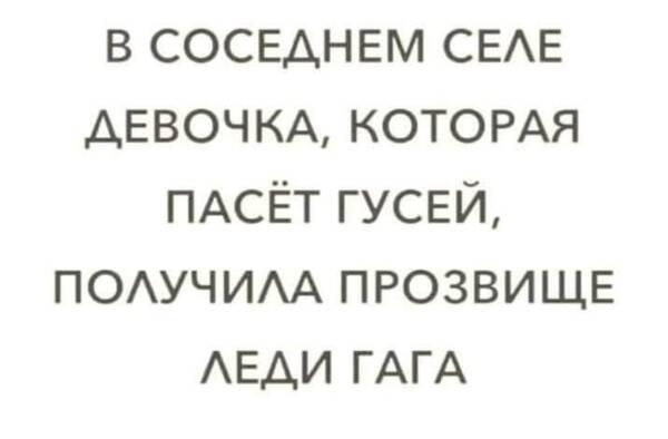 https://forumupload.ru/uploads/0019/82/12/5/t342935.jpg