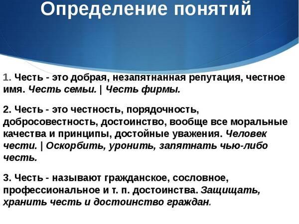 https://forumupload.ru/uploads/0019/82/12/5/t386589.jpg