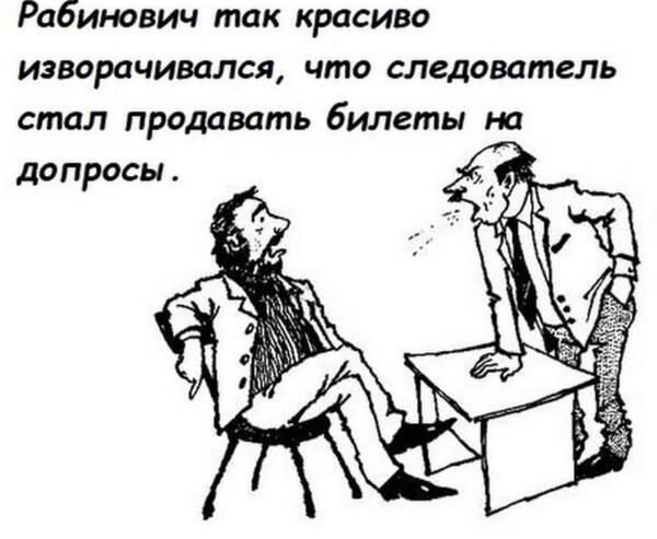 https://forumupload.ru/uploads/0019/82/12/5/t39920.jpg