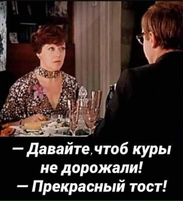 https://forumupload.ru/uploads/0019/82/12/5/t728813.jpg