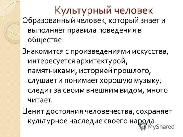https://forumupload.ru/uploads/0019/82/12/5/t731895.jpg
