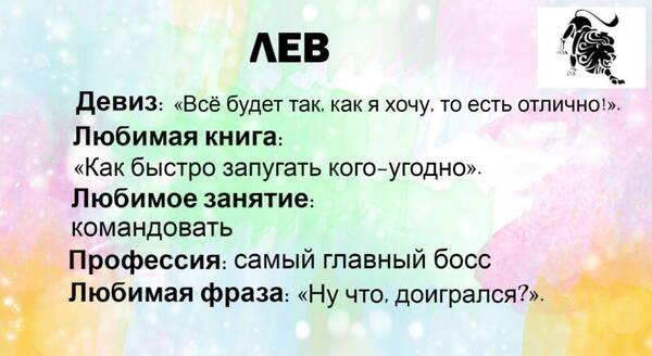 https://forumupload.ru/uploads/0019/82/12/5/t769228.jpg