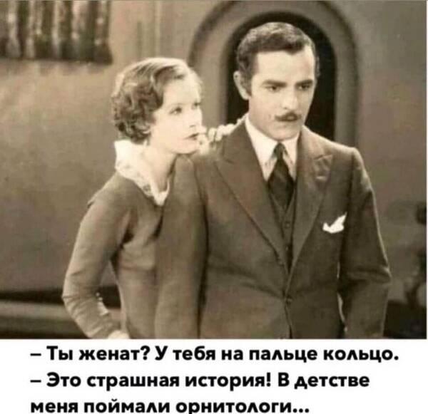 https://forumupload.ru/uploads/0019/82/12/5/t93702.jpg