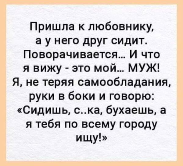 https://forumupload.ru/uploads/0019/82/12/5/t93878.jpg