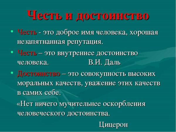 https://forumupload.ru/uploads/0019/82/12/5/t941825.jpg