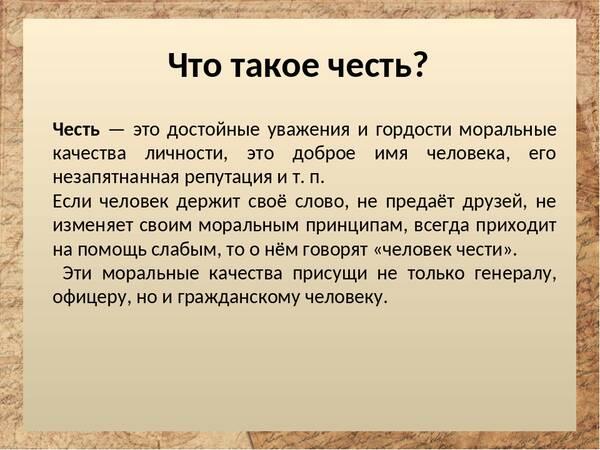 https://forumupload.ru/uploads/0019/82/12/5/t952050.jpg