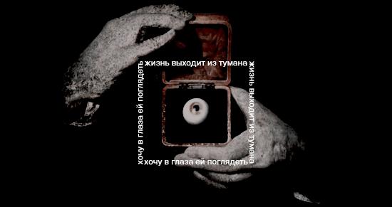 http://forumupload.ru/uploads/0019/84/7a/2/959155.jpg