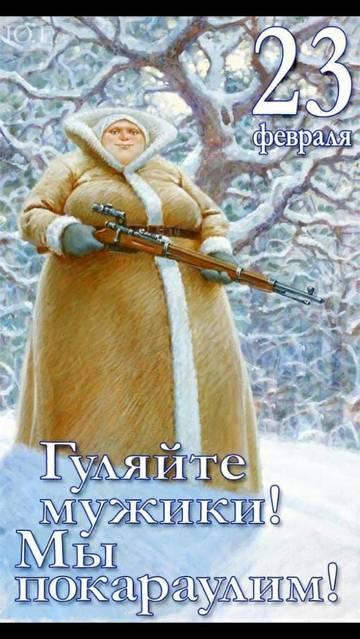 http://forumupload.ru/uploads/0019/89/33/10/t88414.jpg
