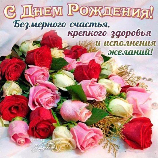 http://forumupload.ru/uploads/0019/89/33/11/t625290.jpg