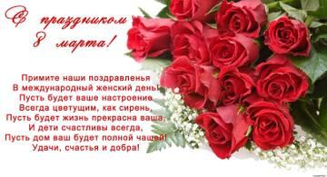 http://forumupload.ru/uploads/0019/89/33/12/t26971.jpg