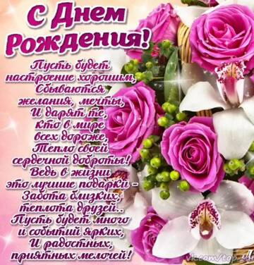 http://forumupload.ru/uploads/0019/89/33/12/t533209.jpg