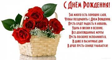 http://forumupload.ru/uploads/0019/89/33/12/t868587.jpg