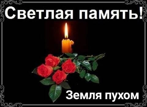 http://forumupload.ru/uploads/0019/89/33/41/t30950.jpg