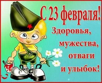 http://forumupload.ru/uploads/0019/89/33/7/t87309.jpg