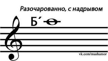 http://forumupload.ru/uploads/0019/89/33/8/t15732.jpg