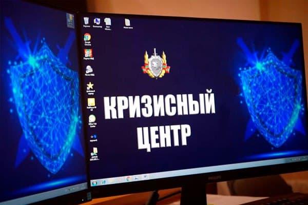 http://forumupload.ru/uploads/0019/89/e3/2/t158541.jpg