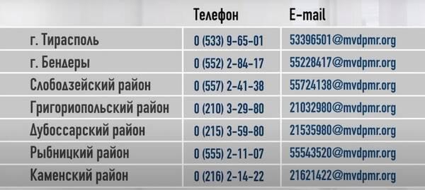 http://forumupload.ru/uploads/0019/89/e3/2/t899237.jpg