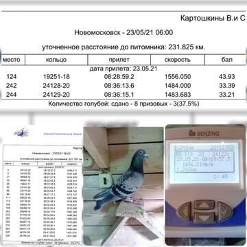 http://forumupload.ru/uploads/0019/8b/76/107/t335532.jpg