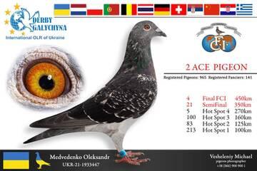 http://forumupload.ru/uploads/0019/8b/76/107/t956860.jpg