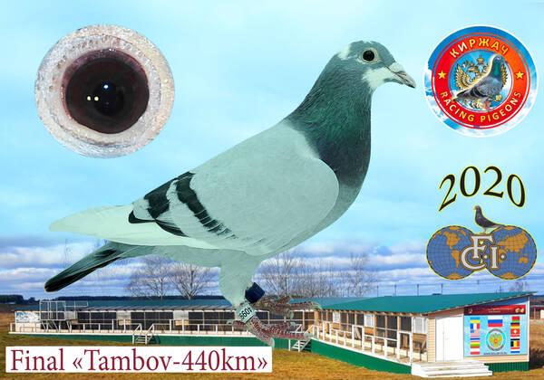 http://forumupload.ru/uploads/0019/8b/76/15/t40993.jpg