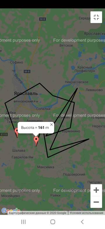 https://forumupload.ru/uploads/0019/8b/76/164/t794916.jpg