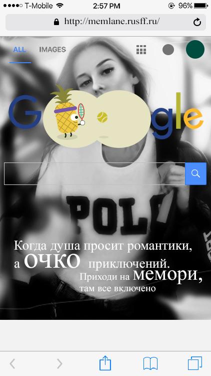 http://forumupload.ru/uploads/0019/9e/ef/1704/121307.png
