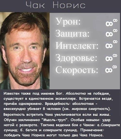 http://forumupload.ru/uploads/0019/a0/b6/31/13021.jpg