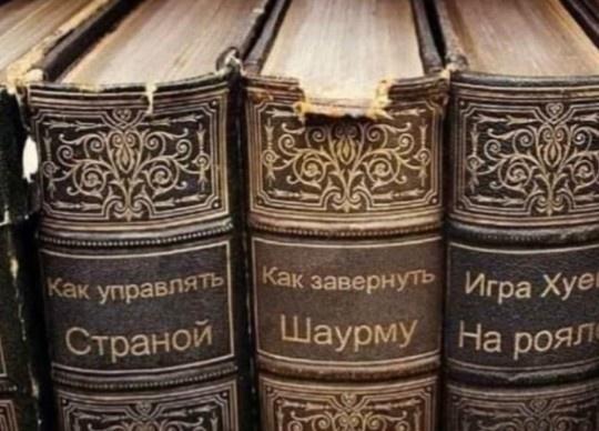 http://forumupload.ru/uploads/0019/a0/b6/31/71233.jpg