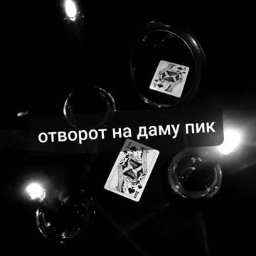http://forumupload.ru/uploads/0019/b4/81/2/t310544.jpg