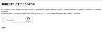 http://forumupload.ru/uploads/0019/b5/3c/153/t613144.jpg