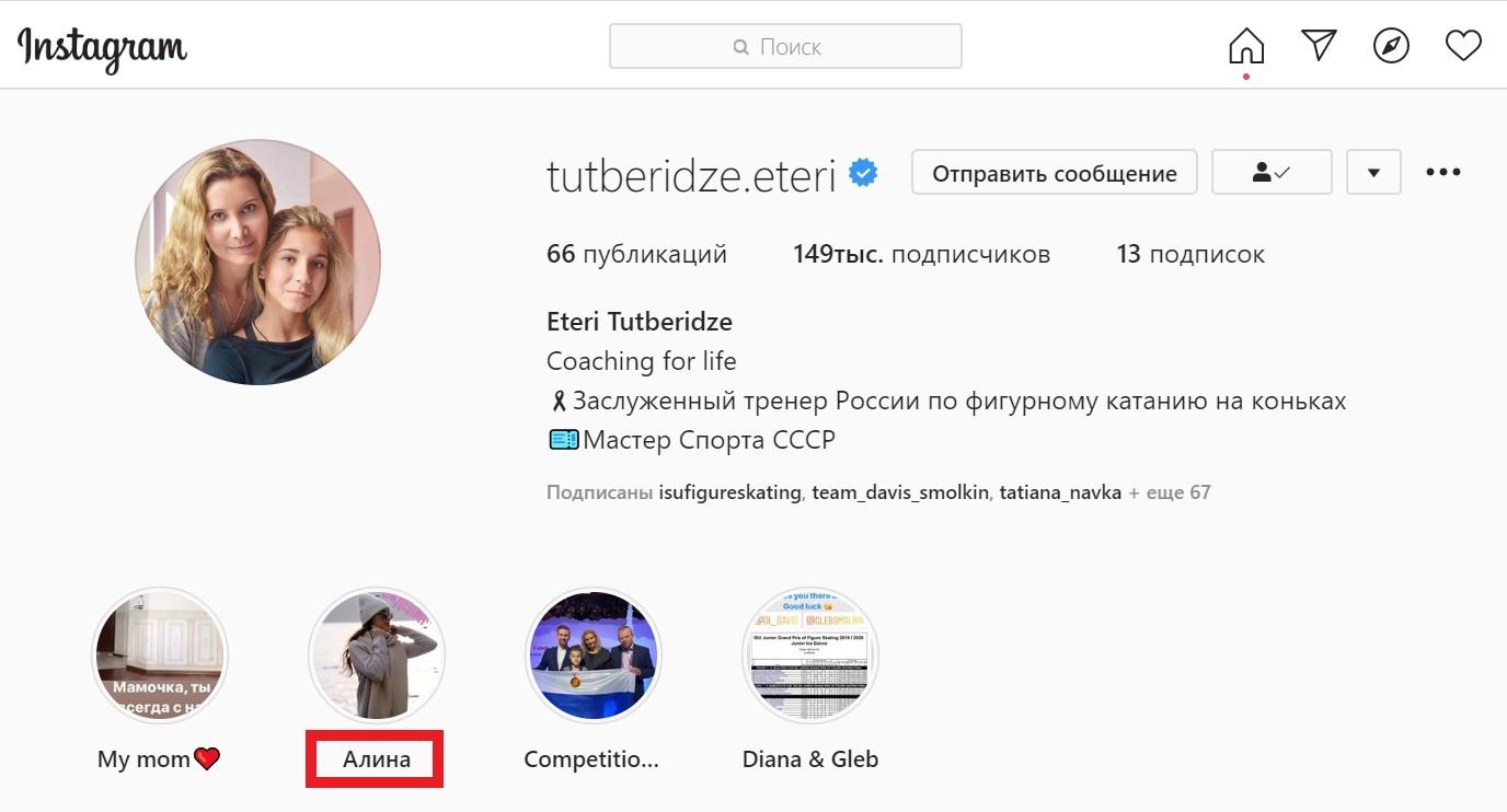 http://forumupload.ru/uploads/0019/b5/94/18/227290.jpg