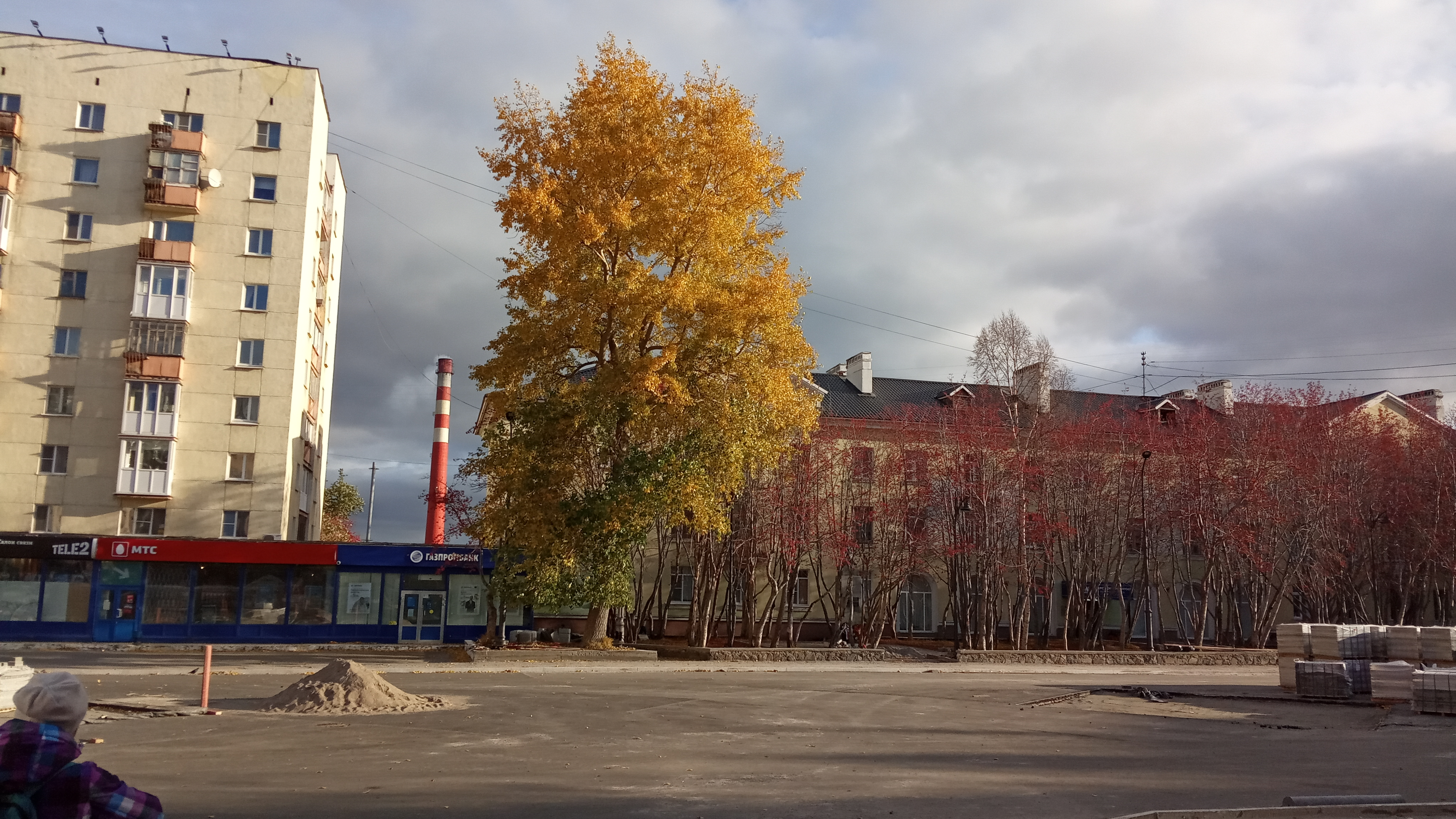 https://forumupload.ru/uploads/0019/c0/18/2/813005.jpg
