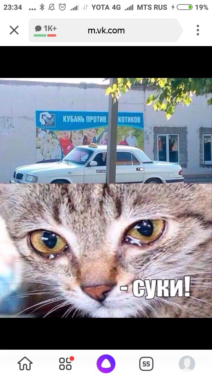 http://forumupload.ru/uploads/0019/c0/18/4/709631.jpg