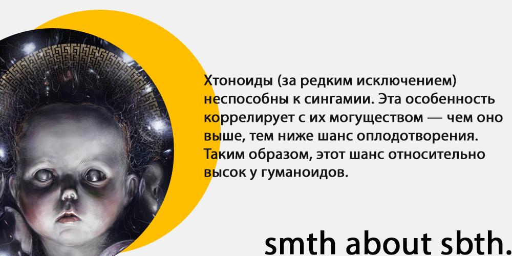 https://forumupload.ru/uploads/0019/c1/0e/104/112054.png